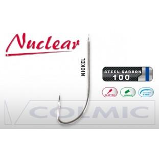 HAMECON AMI NUCLEAR N1000
