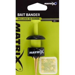 ECARTEUR A ELASTIQUE BAIT BANDER