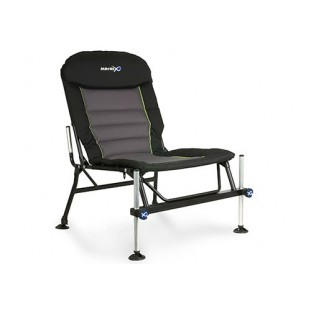 CHAISE FEEDER DELUXE ACCESSORY CHAIR