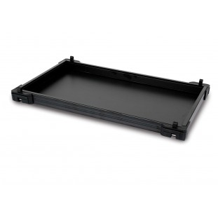 CASIER SIMPLE SINGLE TRAY UNIT