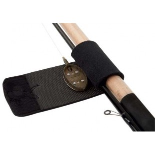 ATTACHE CANNE ROD BANDS