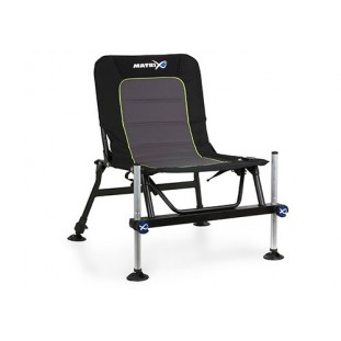 CHAISE FEEDER ACCESSORY CHAIR