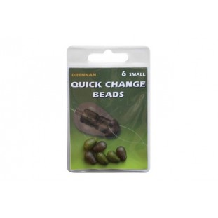 ATTACHE RAPIDE QUICK CHANGE BEADS