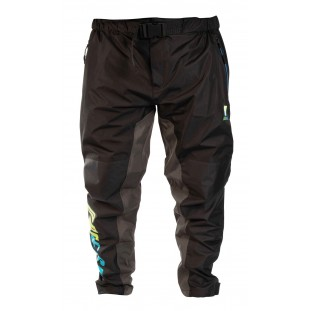 PANTALON DRIFISH TROUSERS