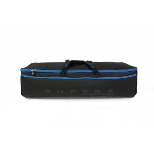 SAC SUPERA ROLLER AND ROOST BAG