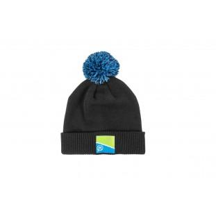BONNET BOBBLE HAT