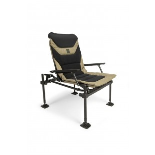 CHAISE FEEDER X25 ACCESSORY CHAIR