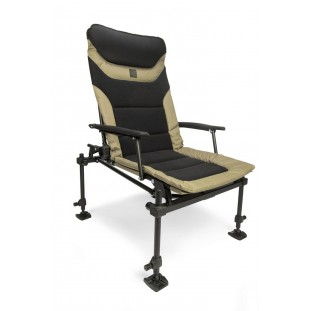 CHAISE FEEDER X25 ACCESSORY CHAIR DELUXE