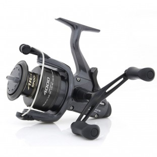MOULINET BAITRUNNER DL 2500 FB