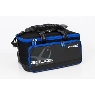 SAC AQUOS BAIT & COOL BAG