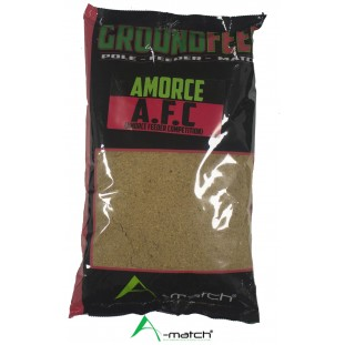 AMORCE A-MATCH FEEDER AFC 1KG