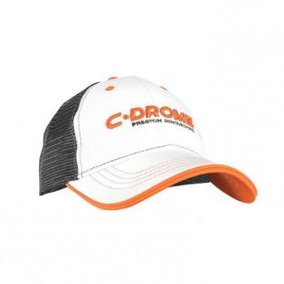 C-DROME CAP