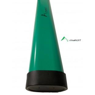 TUBE ANTI UV OVAL 50X80 H175