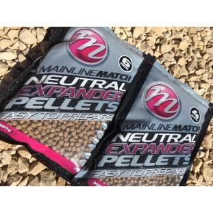 NEUTRAL EXPANDER PELLETS 300G