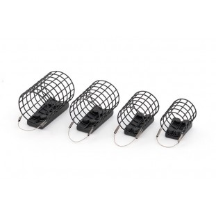 PLOMB STANDARD CAGE FEEDER