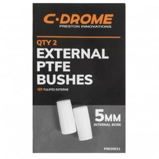 TULIPE C-DROME PTFE BUSHES