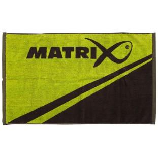 MATRIX HAND TOWEL