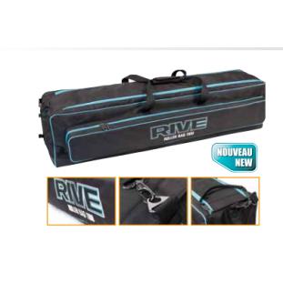 ROLLER BAG M