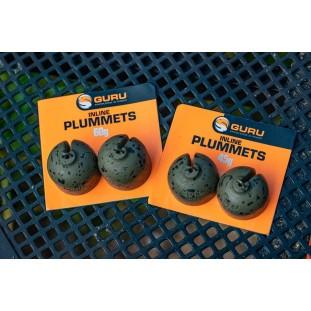 PLUMMETS GROS GRAMMAGE