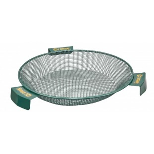 TAMIS GREEN ROND SPECIAL SEAU D.2,4MM
