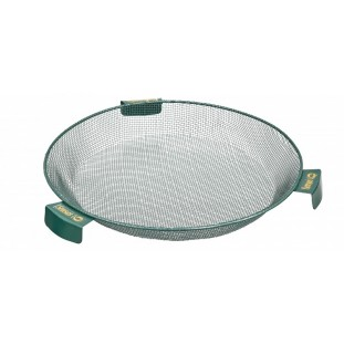 TAMIS GREEN ROND SPECIAL BASSINE D.3,4MM
