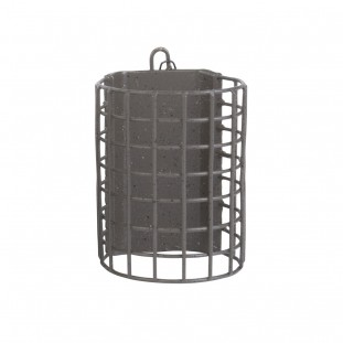 PLOMB WIRE CAGE FEEDER