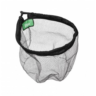 TETE D'EPUISETTE BLACK COMPETITION NYLON