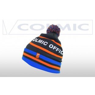 BONNET OFFICIAL TEAM ORANGE SERIES