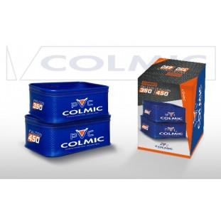 BAC PVC FALCON COMB 350+450