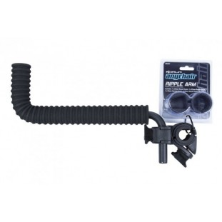 SUPPORT COUDE ANY CHAIR ADAPTOR RIPPLE ARM