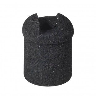 CLEAN CAP