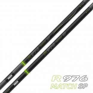 PACK R-976 MATCH SP 13M 2020