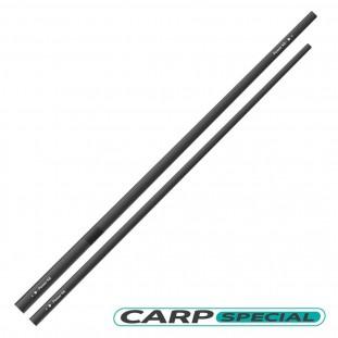 R-CARP SPECIAL POWER KIT 2 BRINS