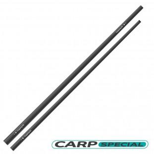R-CARP SPECIAL KIT COUPELLE 2 BRINS