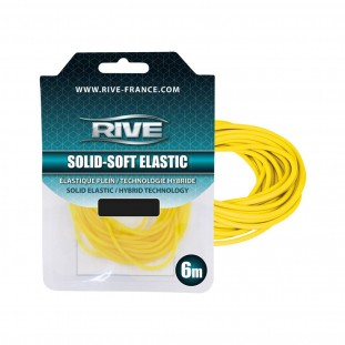 ELASTIQUE SOLID SOFT 6M
