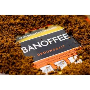 AMORCE BANOFFEE 2KG