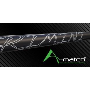 PACK RIMINI RB020 13M