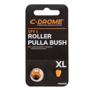 ROLLER C-DROME PULLA BUSH XL