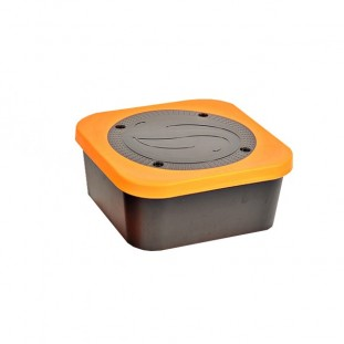 BOITE BAIT BOX 3,3 PINT 1,875L