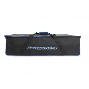 SAC COMPETITION ROLLER & ROOST BAG