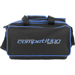 SAC COMPETITION BAIT BAG
