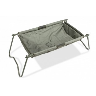 MATELAS DE RECEPTION NASH TACKLE CARP CRADLE