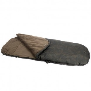 DUVET INDULGENCE 4 SEASON SLEEPING BAG