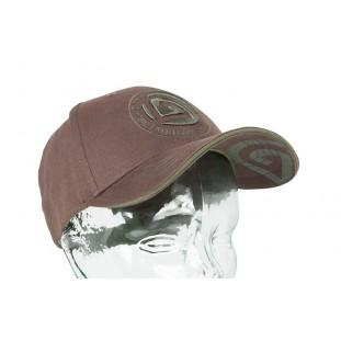 CASQUETTE CYCLONE CAP