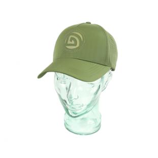 CASQUETTE WATER RESISTANT CAP