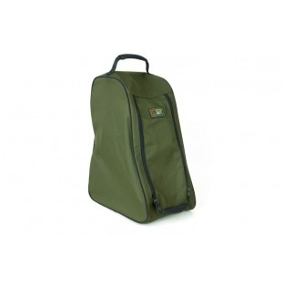 SAC A BOTTE R SERIES BOOT/WADER BAG