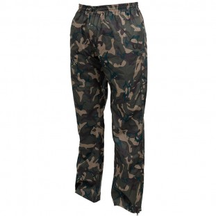 PANTALON LW RS 10K TROUSER