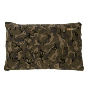 COUSSIN CAMOLITE PILLOW
