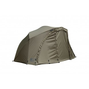 R-SERIES BROLLY SYSTEM