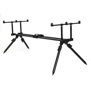 ROD POD HORIZON DUO